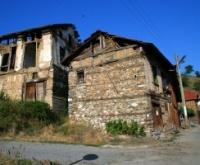 Село Осеново