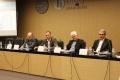 400% ръст на турските туристи в Банско