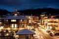 Агенцията по храните проверяват хотели и ресторанти в Банско
