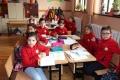 Ученици от Банско сътвориха забележителни екопроекти
