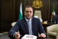 Кметът на Банско: Зелени терористи използват бедствие, за да атакуват туризма