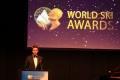 Шон Рапсън: От целия свят гласуваха за Банско